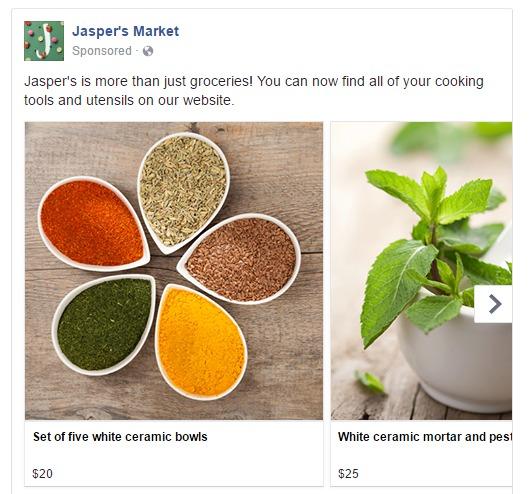 facebook-carousel-ad