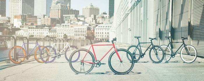 fixie-bike-montreal