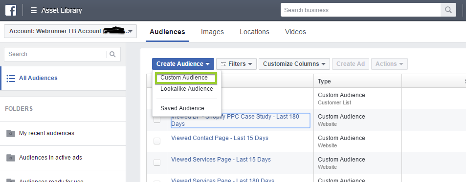 custom-audiences-facebook