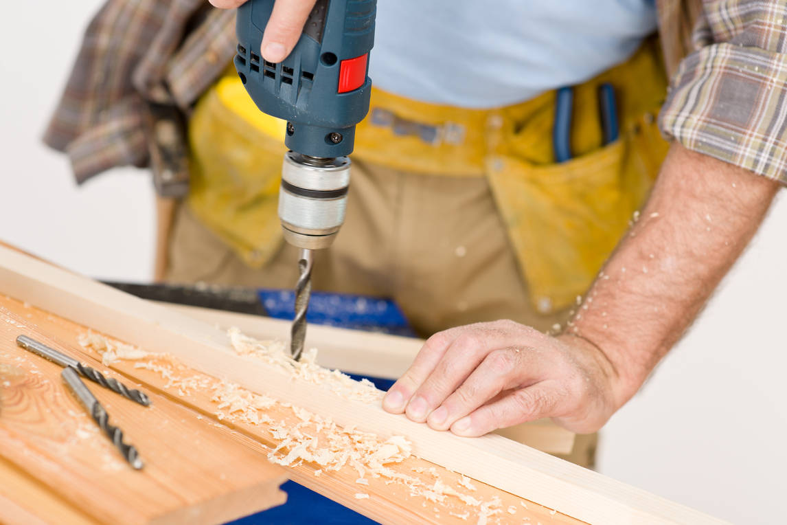 10 Ways To Find Exclusive Home Improvement Leads