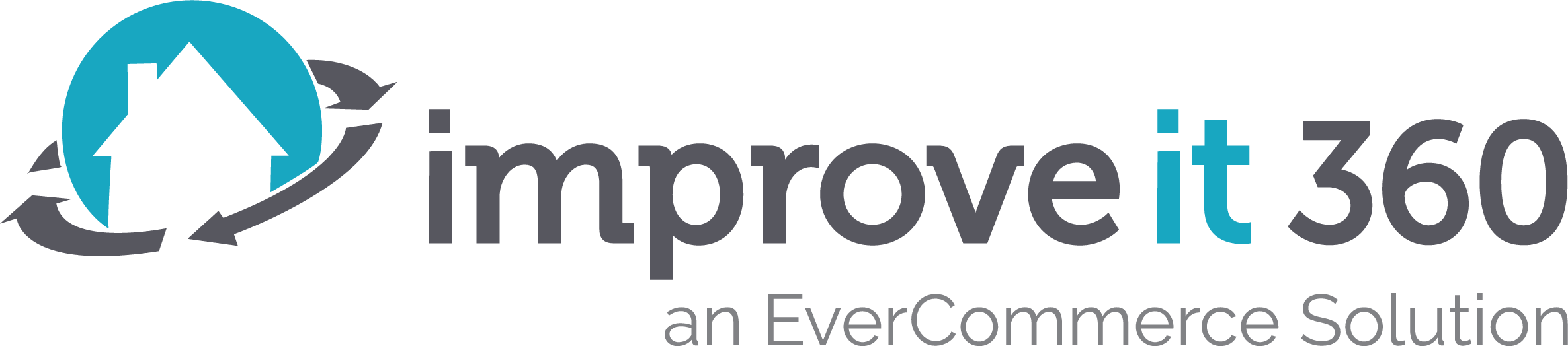 improve it 360 logo