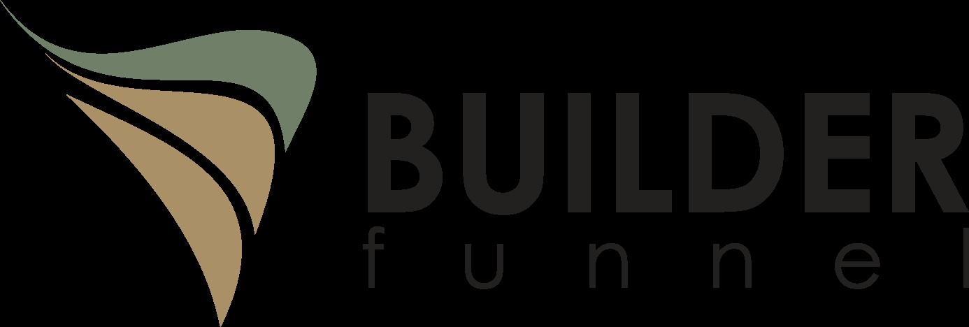 builder funnel logo