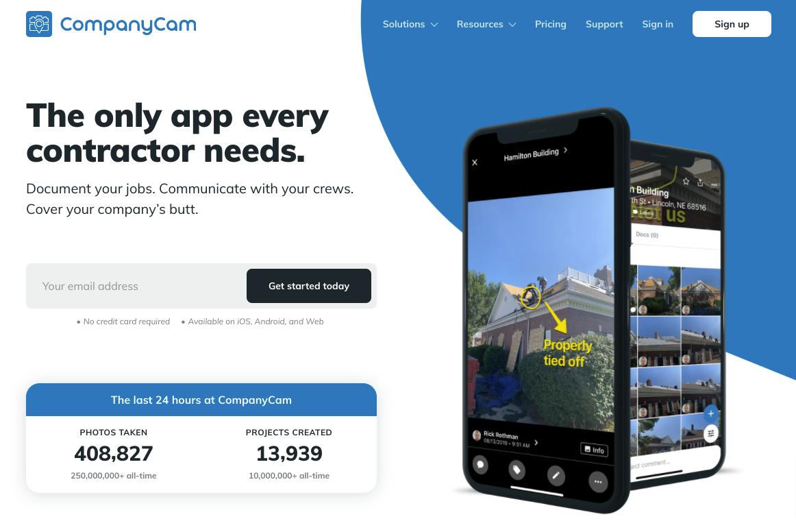 companycam_webrunner_media